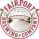 fairport-brewing-company-logo